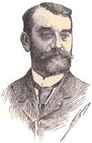 Paul Vidal de la Blache, le fondateur de la géographie française moderne