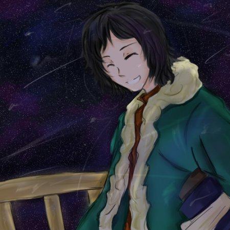 Nicolas Copernic, ou celui qui changea les observations célestes