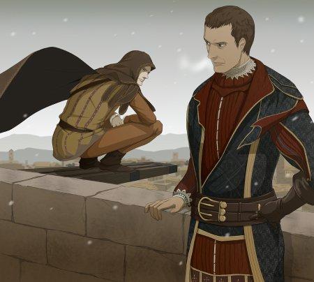 Nicolas Machiavel, un inspirateur politique