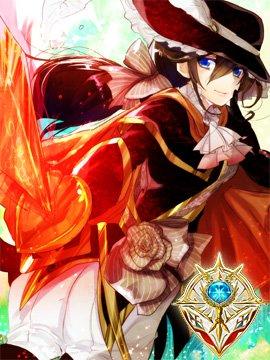 Le comte d'Artagnan, un mousquetaire devenu un mythe littéraire
