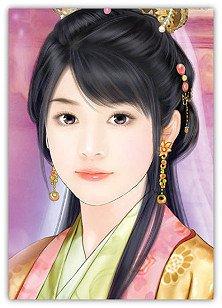 Fu Hao, une reine au pouvoir élévé