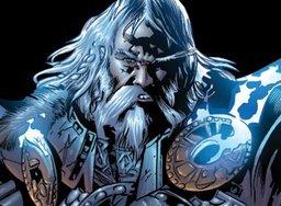 Widukind, un chef saxon entré dans la légende