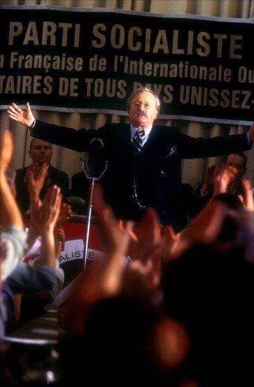 Léon Blum, le coordinateur du Front populaire