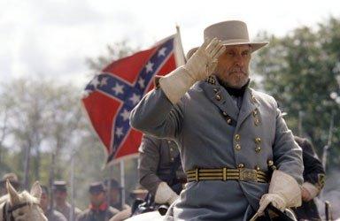Robert E. Lee, un général pris dans les conflits de son époque