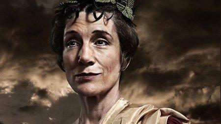 Livia Drusilla, une femme d'esprit épaulant l'empereur Auguste