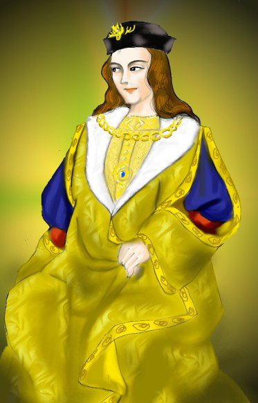 Manuel Ier le Grand, un roi mécène et ambitieux
