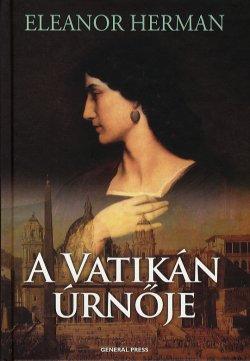 Olimpia Maidalchini, la maîtresse du Vatican