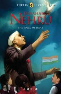 Jawaharlal Nehru, ou l'invention de l'Inde