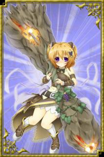 Dagda, le dieu druide