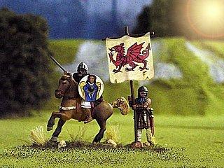 Le dux bellorum, un commandement militaire s'inspirant d'un modèle réel ?