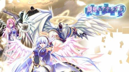 Les bene' Elohim, les dieux cananéens devenus les anges bibliques