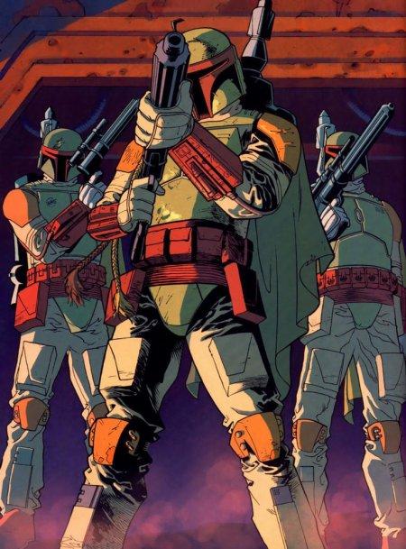 Les incohérences entre la prélogie et la trilogie Star Wars : Georges Lucas aurait-il du se relire ?