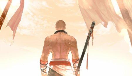 Le Temple Shaolin, un haut lieu du bouddhisme devenu une entreprise commerciale loin de ses idéaux
