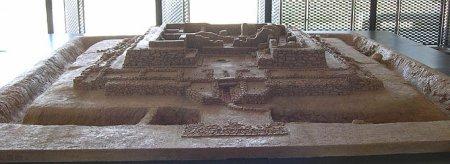 Tartessos, le centre d'une civilisation puissante et raffinée