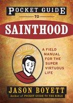 Le culte des saints, une déviation du modèle d'origine