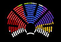 1979 : La première élection européenne au suffrage universel direct