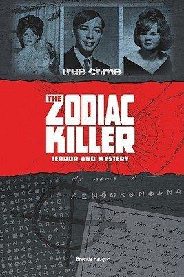 Le Zodiaque, un tueur en série provocateur