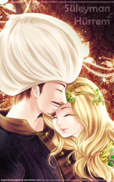 Soliman Ier le Magnifique, un éminent monarque