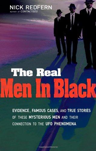 Les Men In Black, une création qui a eut beaucoup de succès ?