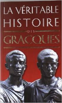 Les frères Gracchus, des tribuns de la plèbe soucieux du peuple