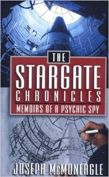 Les services de renseignement américains ont employé des espions psychiques