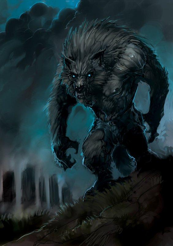 La bête de Sarlat : une bête des plus audacieuse