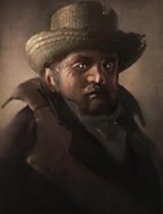 Schlumeister, l'espion de l'Empereur