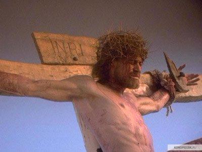 Les derniers jours de Jésus (partie 2)