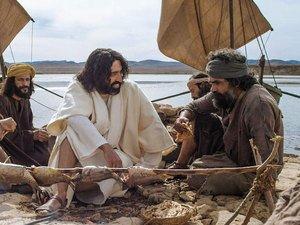 La résurrection de Jésus (partie 2)