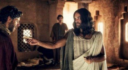 La résurrection de Jésus (partie 3)
