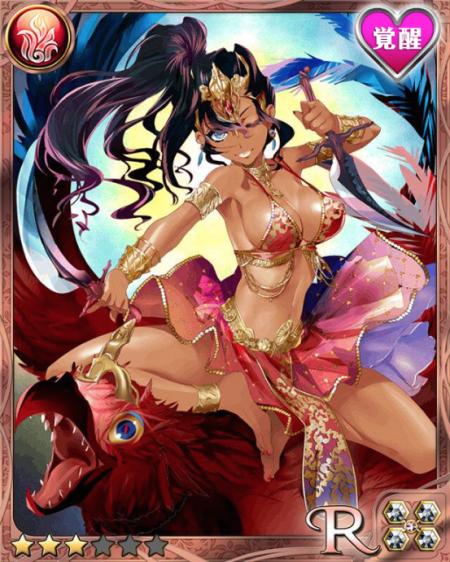 Vishnu, un dieu bon et protecteur