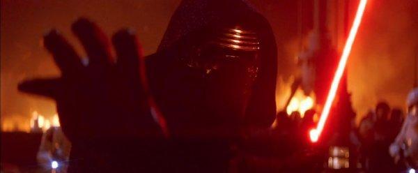 Une bande annonce riche en enseignement pour Star Wars épisode VII : Le Réveil de la Force