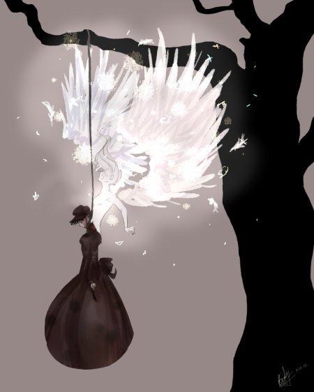 La chasse aux sorcières de Salem