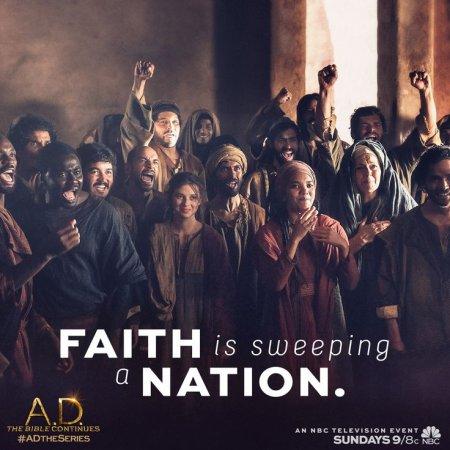 La Pentecôte, un récit des Actes des Apôtres qui a besoin d'une relecture