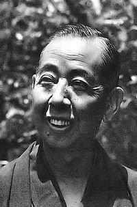 L'inquiétant révisionnisme japonais sur la seconde guerre mondiale