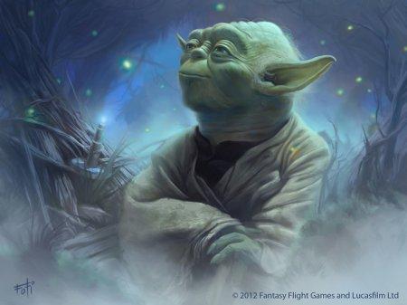 La prélogie Star Wars : Et le rêve se brisa (partie 3)