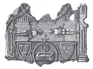 Le suaire de Turin, un faux médiéval qui fait encore parler de lui