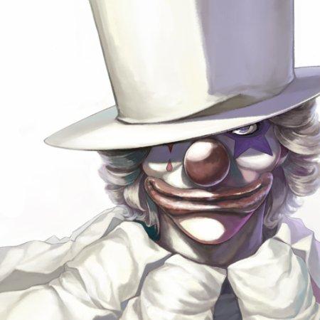 Le cas des clowns maléfiques, des blagues qui ne font pas rire
