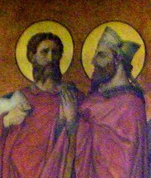 Le christianisme armoricain, à la fois missionnaire et monastique