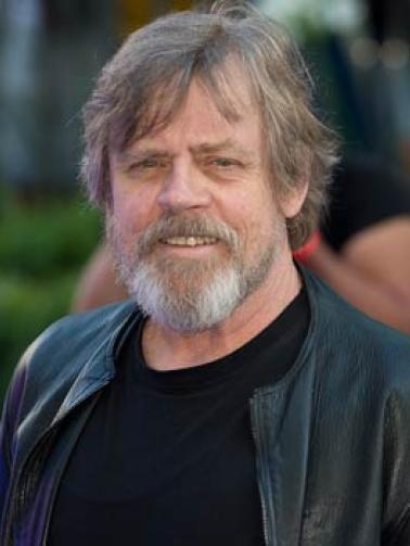 Star Wars VII : Le Réveil de la force, le meilleur est à venir