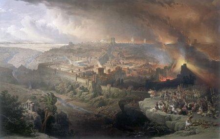 L'Épiphanie : un événement symbolique ?