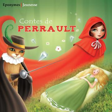 Charles Perrault, un écrivain prolifique qui a su jouer avec notre imaginaire