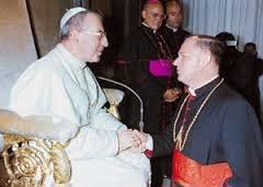 Le cardinal Aloisio Lorscheider : le champion des pauvres brésiliens
