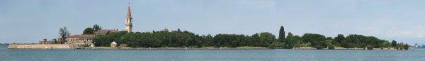 """Poveglia, l'île la """"plus hantée du monde"""" ?"""