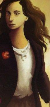 """Louise Michel, """"la Vierge rouge"""""""