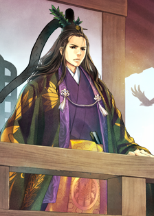 Torii Mototada, l'ami de Tokugawa Ieyasu, spécialiste des sièges