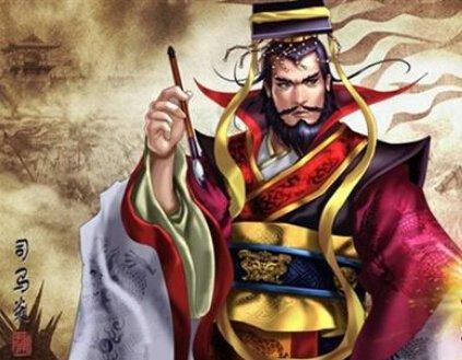 Han Wudi, un empereur conquérant et organisateur