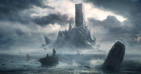 Thulé, une île source de fantasmes