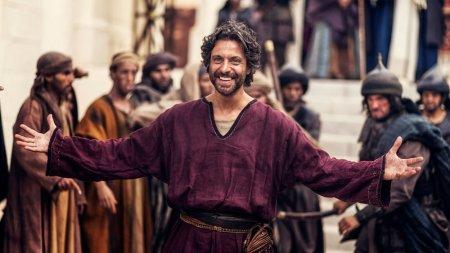 La Pentecôte ou comment le mouvement de Jésus reprend la main