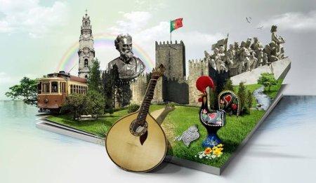 Le Jour de Camões, du Portugal et des Communautés portugaises